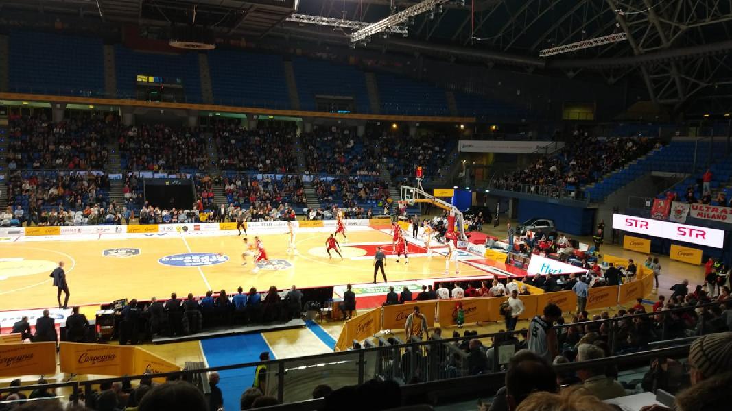 https://www.basketmarche.it/immagini_articoli/28-03-2020/serie-destinata-ripartire-riduzione-squadre-estate-600.jpg