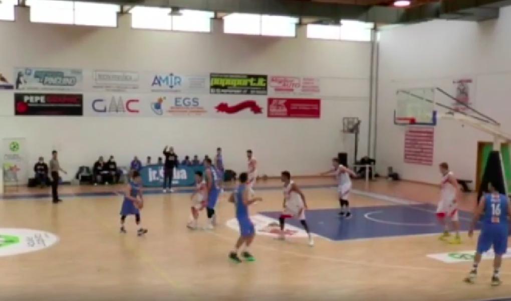 https://www.basketmarche.it/immagini_articoli/28-03-2021/adria-pallacanestro-bari-vince-derby-mola-basket-dopo-supplementare-600.png