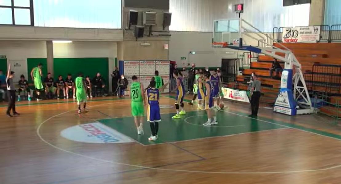 https://www.basketmarche.it/immagini_articoli/28-03-2021/basket-corato-supera-autorit-pallacanestro-monteroni-600.png