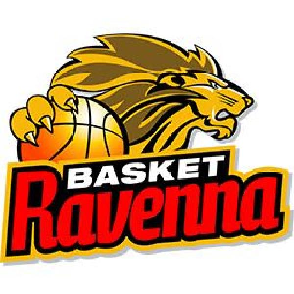 https://www.basketmarche.it/immagini_articoli/28-03-2021/basket-ravenna-ospita-cento-parole-bruno-savignani-alberto-chiumenti-600.jpg