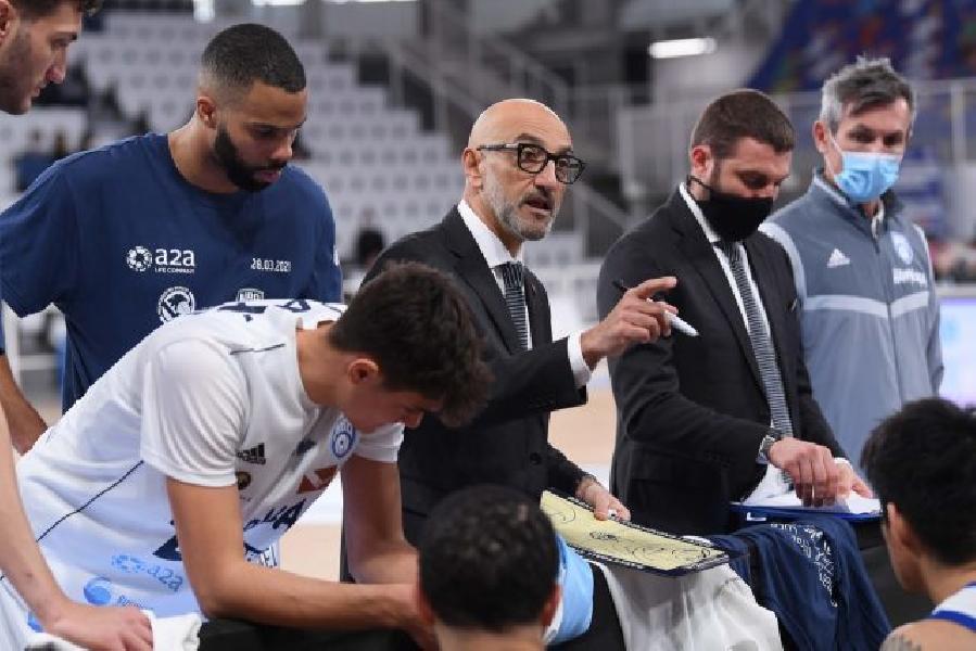 https://www.basketmarche.it/immagini_articoli/28-03-2021/brindisi-coach-vitucci-momenti-cruciali-siamo-stati-lucidi-guardiamo-avanti-tempo-fermarsi-600.jpg