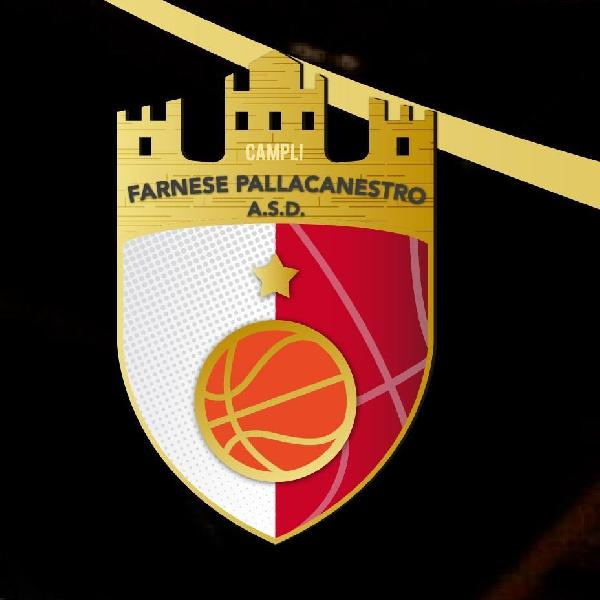 https://www.basketmarche.it/immagini_articoli/28-03-2021/farnese-pallacanestro-campli-pronta-derby-roseto-sharks-600.jpg