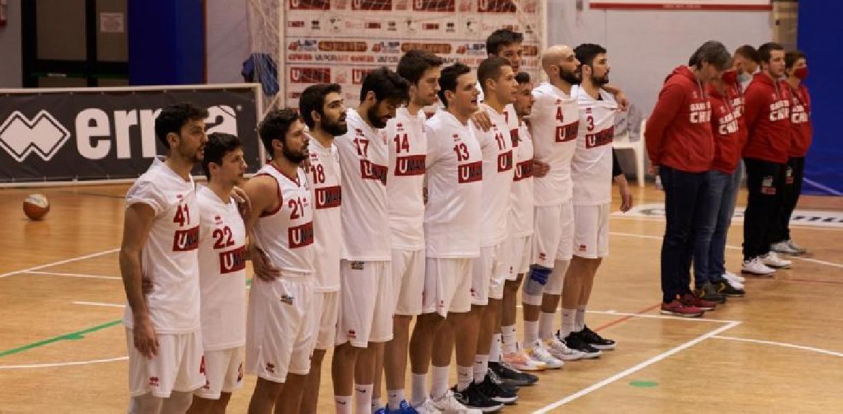 https://www.basketmarche.it/immagini_articoli/28-03-2021/giobbe-chiusi-costretto-saltare-final-eight-coppa-italia-600.jpg