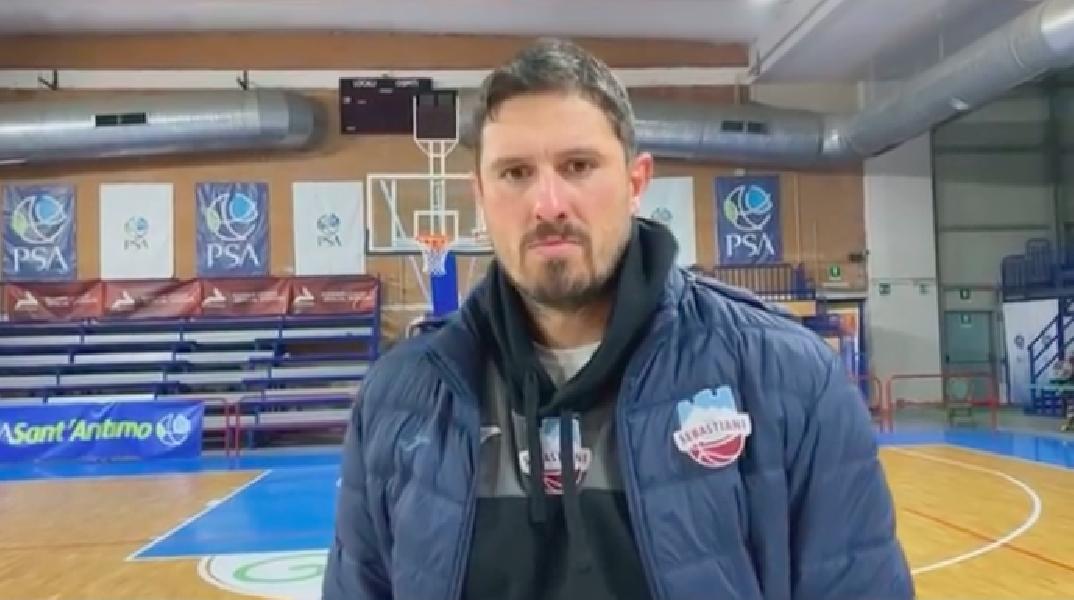 https://www.basketmarche.it/immagini_articoli/28-03-2021/real-sebastiani-rieti-coach-righetti-abbiamo-obbiettivo-molto-chiaro-vincere-tutte-partite-600.png