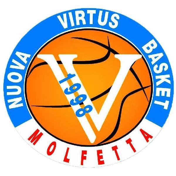 https://www.basketmarche.it/immagini_articoli/28-03-2021/rinviata-sfida-matteotti-corato-virtus-molfetta-chiede-chiarezza-600.jpg