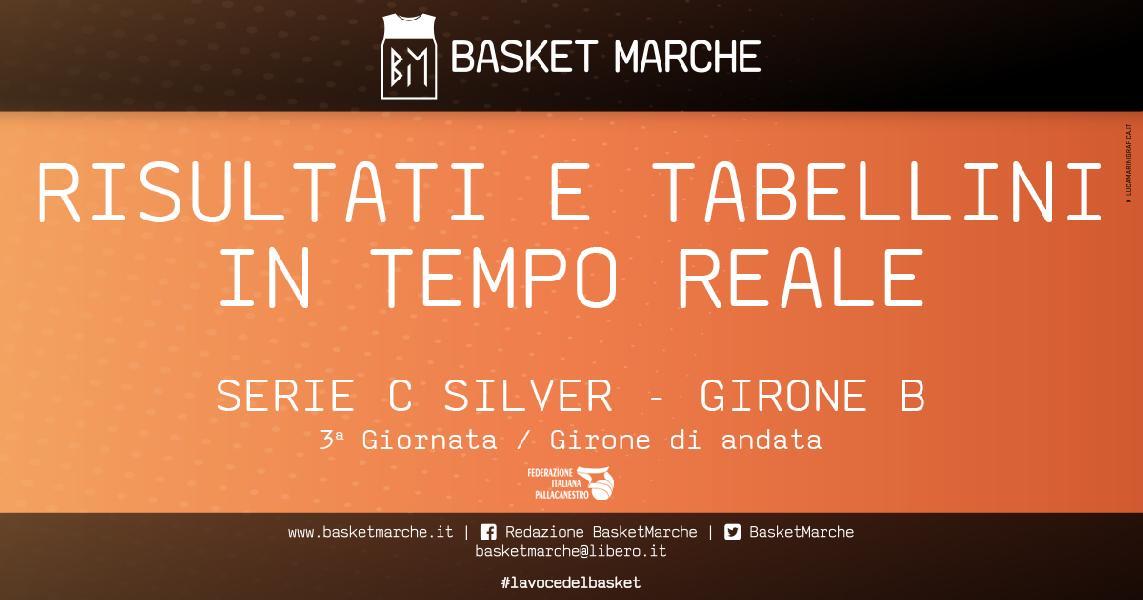 https://www.basketmarche.it/immagini_articoli/28-03-2021/serie-silver-risultati-giornata-girone-tempo-reale-600.jpg