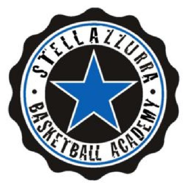 https://www.basketmarche.it/immagini_articoli/28-03-2021/stella-azzurra-roma-suoi-punti-cestistica-severo-600.jpg