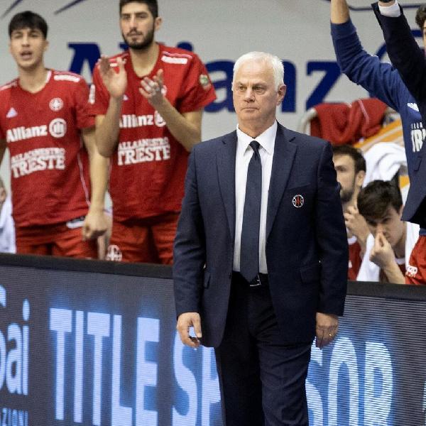 https://www.basketmarche.it/immagini_articoli/28-03-2021/trieste-coach-dalmasson-ogni-partita-finale-importanza-posta-palio-treviso-squadra-solida-600.jpg