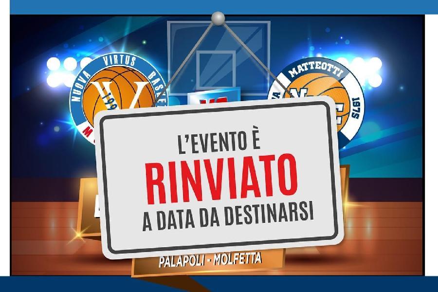 https://www.basketmarche.it/immagini_articoli/28-03-2021/ultimora-rinviata-data-destinarli-sfida-virtus-molfetta-matteotti-corato-600.jpg