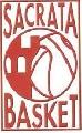 https://www.basketmarche.it/immagini_articoli/28-04-2017/d-regionale-coppa-marche-gara-3-la-sacrata-porto-potenza-batte-il-basket-fanum-120.jpg