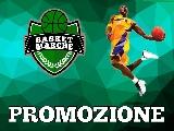 https://www.basketmarche.it/immagini_articoli/28-04-2017/promozione-playoff-a-b-il-tabellone-aggiornato-dopo-gara-2-da-decidere-solo-una-semifinalista-120.jpg