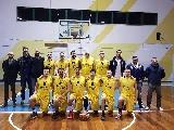 https://www.basketmarche.it/immagini_articoli/28-04-2017/promozione-playoff-c-d-e-gara-2-i-brown-sugar-fabriano-espugnano-osimo-e-vanno-in-semifinale-120.jpg