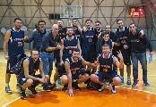 https://www.basketmarche.it/immagini_articoli/28-04-2017/promozione-playoff-c-d-e-gara-2-lo-sporting-porto-sant-elpidio-sconfitta-sul-campo-dei-titans-jesi-120.jpg