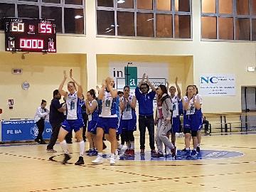 https://www.basketmarche.it/immagini_articoli/28-04-2017/serie-a2-femminile-playoff-gara-2-la-feba-civitanova-batte-marghera-e-pareggia-i-conti-270.jpg