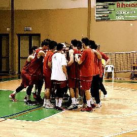 https://www.basketmarche.it/immagini_articoli/28-04-2018/promozione-playoff-gara-3-la-pallacanestro-senigallia-giovani-espugna-il-campo-della-vadese-270.jpg