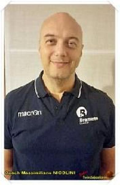 https://www.basketmarche.it/immagini_articoli/28-04-2019/bramante-pesaro-coach-nicolini-pari-pagato-allungo-chieti-complimenti-magic-600.jpg