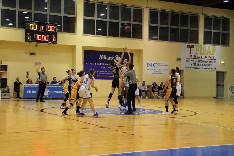 https://www.basketmarche.it/immagini_articoli/28-04-2019/feba-civitanova-piega-elite-roma-conquista-playoff-prima-sfida-spezia-600.jpg