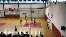https://www.basketmarche.it/immagini_articoli/28-04-2019/gold-playoff-gara-valdiceppo-batte-fossombrone-semifinalista-tabellone-aggiornato-120.jpg