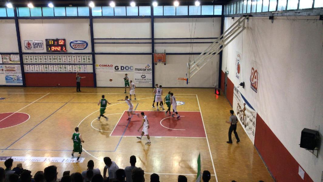 https://www.basketmarche.it/immagini_articoli/28-04-2019/gold-playoff-gara-valdiceppo-batte-fossombrone-semifinalista-tabellone-aggiornato-600.jpg