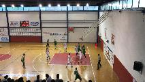https://www.basketmarche.it/immagini_articoli/28-04-2019/gold-playoff-valdiceppo-supera-basket-fossombrone-vola-semifinale-120.jpg