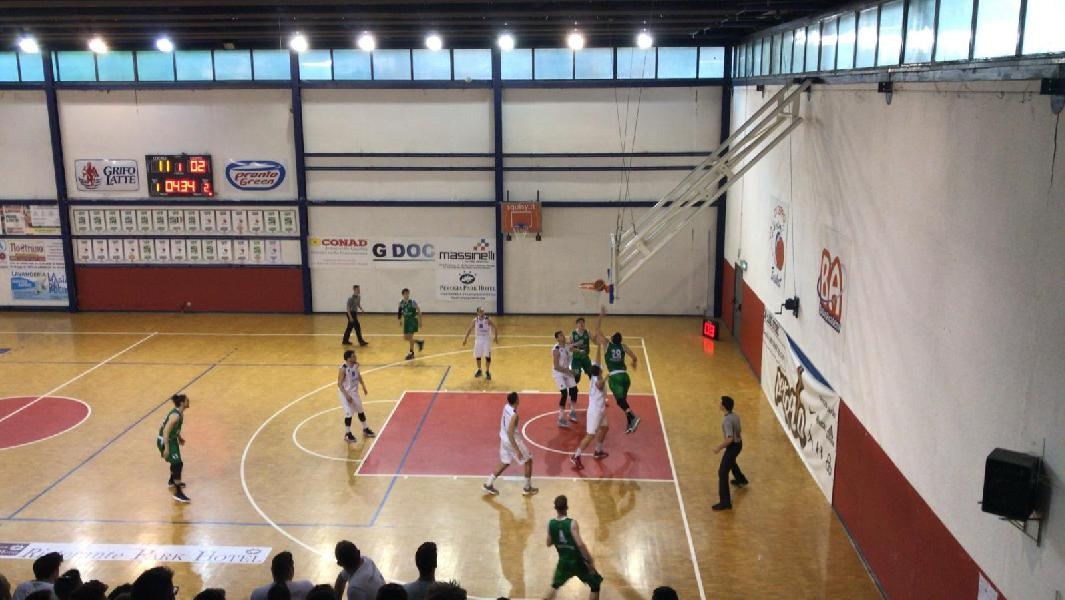 https://www.basketmarche.it/immagini_articoli/28-04-2019/gold-playoff-valdiceppo-supera-basket-fossombrone-vola-semifinale-600.jpg