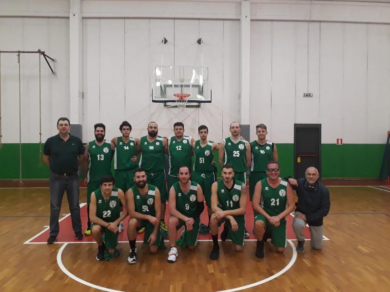 https://www.basketmarche.it/immagini_articoli/28-04-2019/promozione-umbria-soriano-virus-pronti-playoff-sogno-chiamato-serie-inseguire-600.jpg