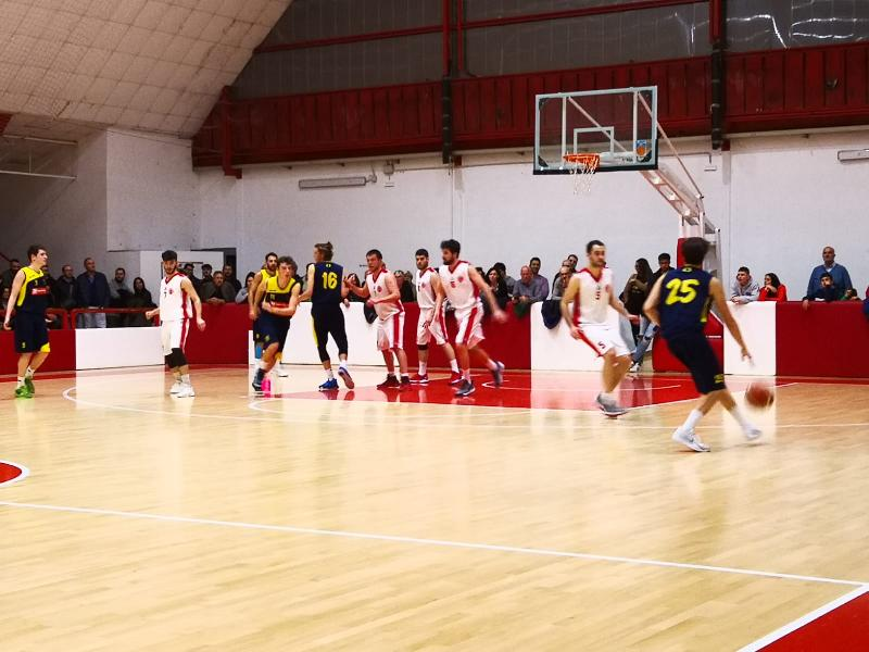https://www.basketmarche.it/immagini_articoli/28-04-2019/regionale-playoff-basket-maceratese-conquista-semifinale-adesso-sfida-montemarciano-600.jpg