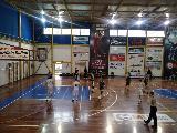 https://www.basketmarche.it/immagini_articoli/28-04-2019/regionale-umbria-playoff-basket-gubbio-impone-atomika-spoleto-semifinale-120.jpg