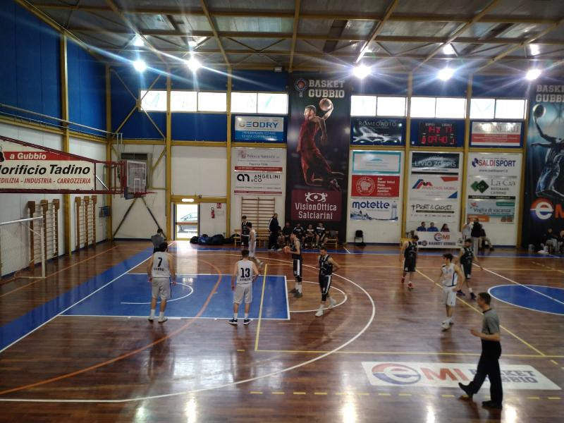 https://www.basketmarche.it/immagini_articoli/28-04-2019/regionale-umbria-playoff-basket-gubbio-impone-atomika-spoleto-semifinale-600.jpg