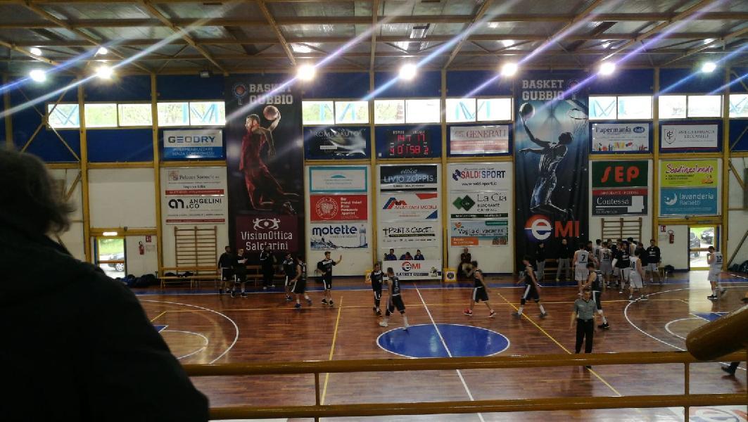 https://www.basketmarche.it/immagini_articoli/28-04-2019/regionale-umbria-playoff-gubbio-batte-atomika-semifinalista-definite-semifinali-600.jpg