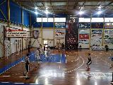 https://www.basketmarche.it/immagini_articoli/28-04-2019/regionale-umbria-playoff-live-risultati-gara-tempo-reale-120.jpg