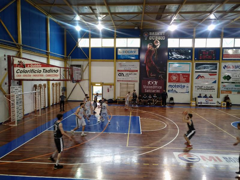 https://www.basketmarche.it/immagini_articoli/28-04-2019/regionale-umbria-playoff-live-risultati-gara-tempo-reale-600.jpg