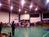 https://www.basketmarche.it/immagini_articoli/28-04-2019/regionale-umbria-playout-giromondo-spoleto-supera-pallacanestro-perugia-salva-120.jpg