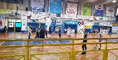 https://www.basketmarche.it/immagini_articoli/28-04-2019/serie-silver-playoff-live-gara-risultati-domenica-tempo-reale-120.jpg