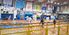 https://www.basketmarche.it/immagini_articoli/28-04-2019/silver-playoff-basket-todi-supera-coriacea-torre-spes-conquista-semifinale-120.jpg
