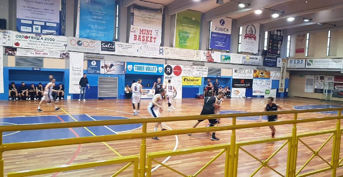 https://www.basketmarche.it/immagini_articoli/28-04-2019/silver-playoff-basket-todi-supera-coriacea-torre-spes-conquista-semifinale-600.jpg