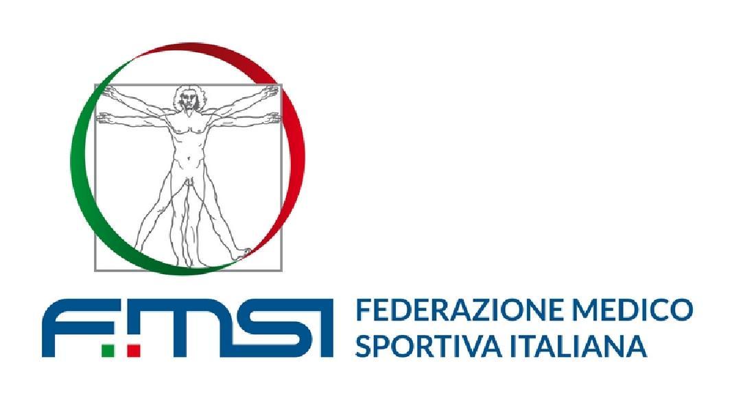 https://www.basketmarche.it/immagini_articoli/28-04-2020/federazione-medico-sportiva-italiana-protocollo-aggiornato-ripresa-dellattivit-sportiva-agonistica-post-codiv-600.jpg