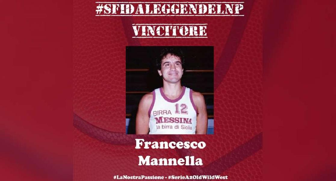 https://www.basketmarche.it/immagini_articoli/28-04-2020/pallacanestro-trapani-francesco-mannella-vince-contest-leggende-600.jpg