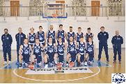 https://www.basketmarche.it/immagini_articoli/28-04-2021/basket-aquilano-pronto-esordio-coppa-centenario-magic-basket-chieti-120.jpg