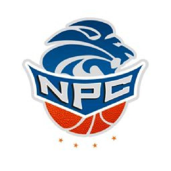 https://www.basketmarche.it/immagini_articoli/28-04-2021/lorlandina-basket-espugna-campo-dellnpc-rieti-600.jpg