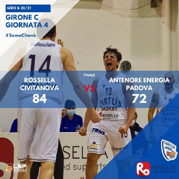 https://www.basketmarche.it/immagini_articoli/28-04-2021/recupero-virtus-civitanova-supera-virtus-padova-conquista-play-600.jpg
