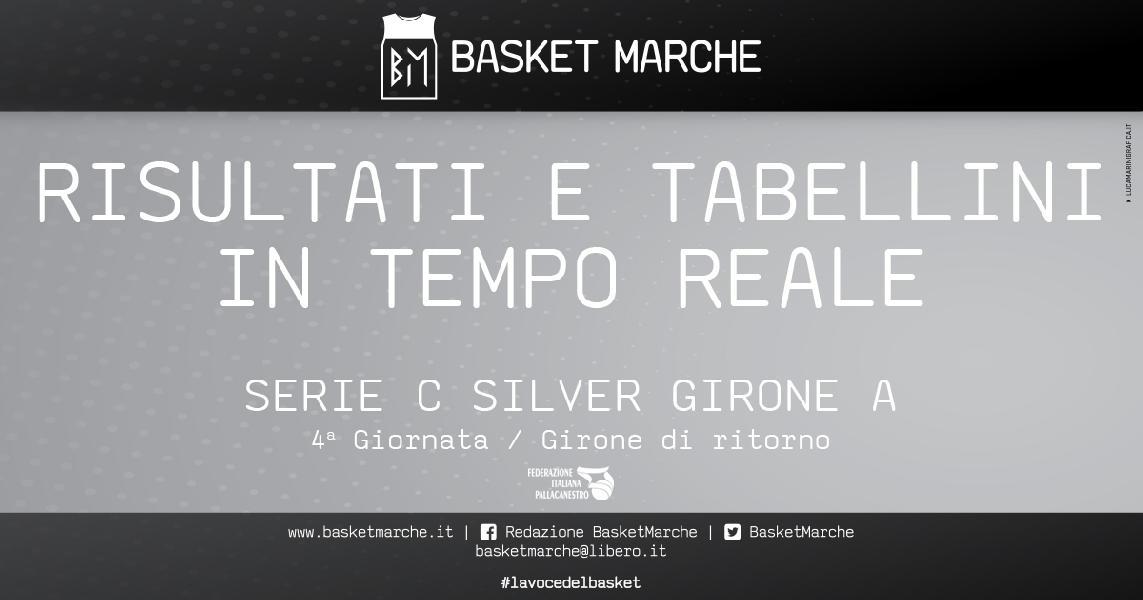 https://www.basketmarche.it/immagini_articoli/28-04-2021/serie-silver-live-risultati-tabellini-ritorno-girone-tempo-reale-600.jpg