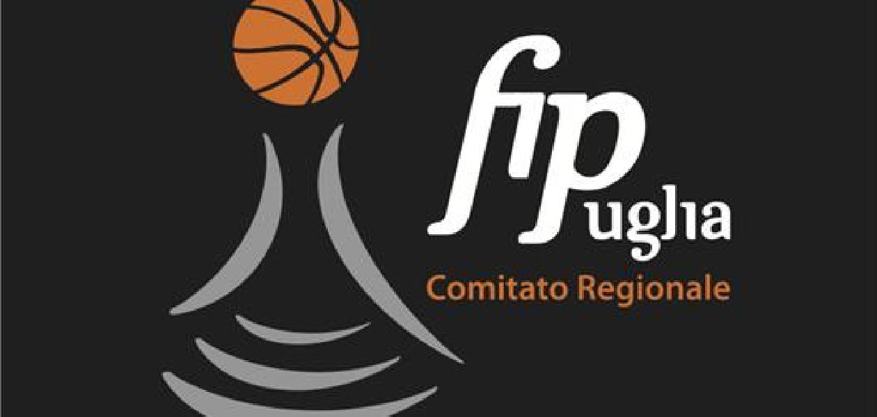 https://www.basketmarche.it/immagini_articoli/28-04-2021/under-eccellenza-puglia-vincono-matteotti-corato-fortitudo-francavilla-600.jpg