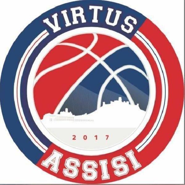 https://www.basketmarche.it/immagini_articoli/28-04-2021/virtus-assisi-riparte-settore-giovanile-allenatori-istruttori-coro-finalmente-riparte-600.jpg