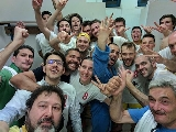 https://www.basketmarche.it/immagini_articoli/28-05-2017/d-regionale-finali-gara-3-la-vis-castelfidardo-è-promossa-in-serie-c-al-termine-di-una-grande-stagione-120.jpg