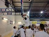 https://www.basketmarche.it/immagini_articoli/28-05-2017/d-regionale-finali-le-congratulazioni-della-pallacanestro-recanati-alla-vis-castelfidardo-120.jpg
