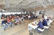 https://www.basketmarche.it/immagini_articoli/28-05-2018/serie-a-vuelle-pesaro-il-comunicato-ufficiale-della-società-in-merito-all-assemblea-pubblica-120.jpg