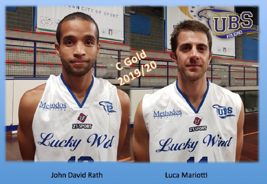 https://www.basketmarche.it/immagini_articoli/28-05-2019/basket-foligno-riparte-dalle-conferme-luca-mariotti-rath-600.png