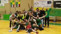 https://www.basketmarche.it/immagini_articoli/28-05-2019/basket-vadese-supera-ancora-titans-jesi-aggiudica-coppa-marche-120.jpg