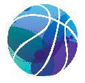 https://www.basketmarche.it/immagini_articoli/28-05-2019/finali-nazionali-under-risultati-tabellini-commenti-prima-giornata-120.png